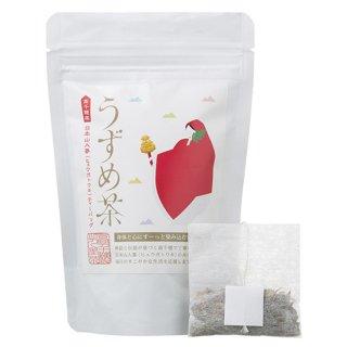 うずめ茶10包×1箱セット
