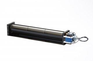 FE-04029-AF(φ40)