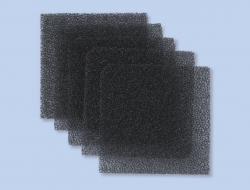 グリル用交換フィルター 型式:RKF-0575