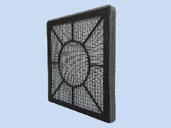 『PM2.5対応』 微小粒子用フィルター