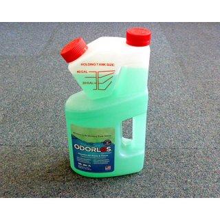 ODORLOS(オダーロス) 40オンス ボトル