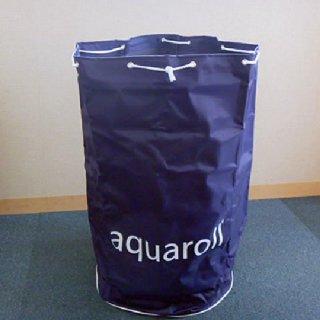 40 Liter Aquaroll Bags(アクアロール バック)