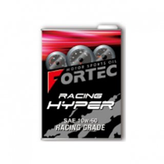 RACING HYPER(レーシングハイパー)SAE/10W-60