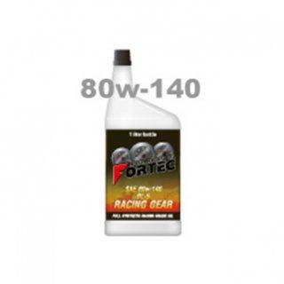 RACING GEAR(レーシングギア)SAE/80w-140/85w-140 GL-5