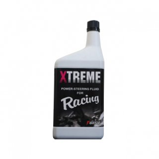 XTREME POWER STEERING FLUID FOR Racing