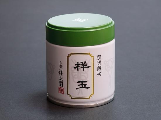 祥玉 2,700円(40g〜)