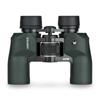 Raptor 8.5x32mm 双眼鏡