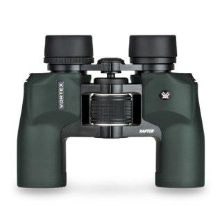 Raptor 10x32mm 双眼鏡