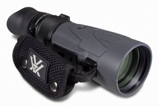 Recon 15x50 R/T Tactical Scope 日本製