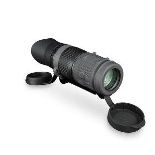 RECCE PRO HD 8x32 ranging reticle 単眼鏡日本製