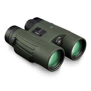 Fury 5000 LRF Gen II レーザー距離計10x42双眼鏡