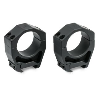 Precision Matched Ring-34 mm Ring Set,High