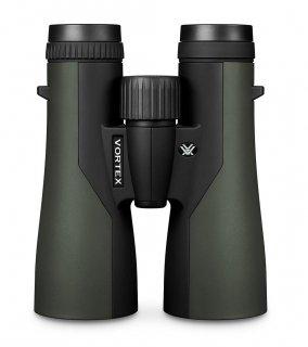 Crossfire HD12倍50mm 双眼鏡