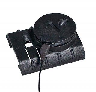 Riflescope battery holder 2032