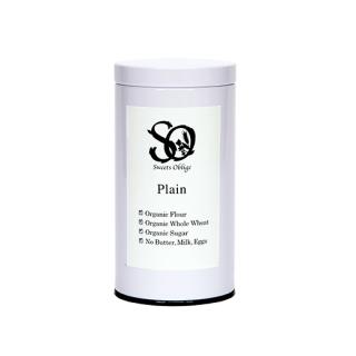 プレーン(缶) / Plain