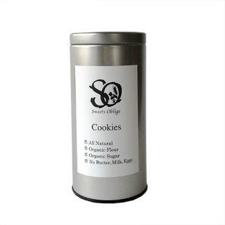 きなこ(缶) / Kinako - Roasted soy flour -