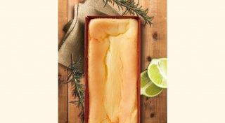 みれい菓のおいしいチーズケーキ(半熟スフレ)