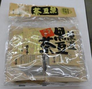 黒豆茶(12g×20包)