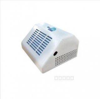 ネイルダストクリーナー 集塵機 集じん機 Nail Dust Cleaner
