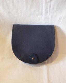 FUMIKA UCHIDA : Big Coin Case Clutch Bag