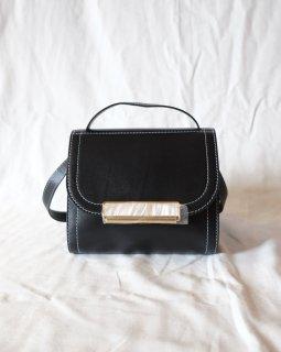 Hillier Bartley:Double Bag