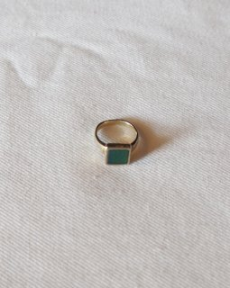 R.ALAGAN : ROMAN RING