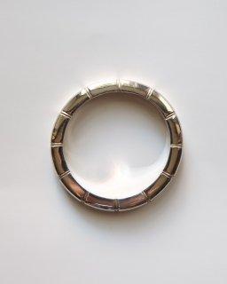 R.ALAGAN: Ideal Bracelet