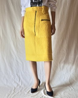 KWAIDAN EDITIONS:Pencil Skirt