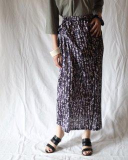 Christian Wijnants:Browsing Skirt