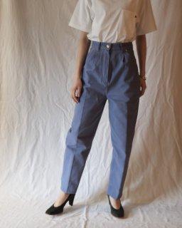 Hillier Bartley:Mum Jeans