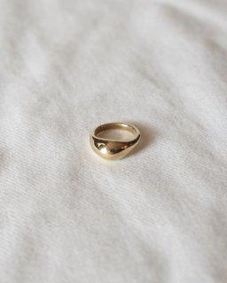 SASAI : Colina Pinky Ring