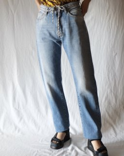 Aries:Jeans
