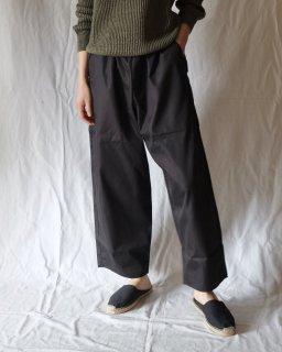 Cristaseya:Light Cotton Moroccan Pyjama Pants