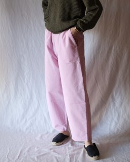 Cristaseya:Seersucker Moroccan Pyjama Pants