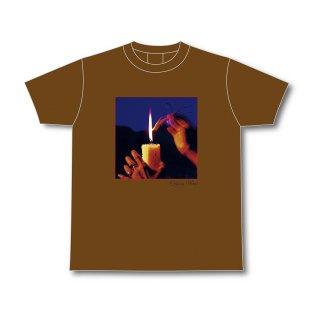 2010 プロローグ1・2・3@SHIBUYA-BOXX プロローグ1 Tシャツ