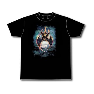 2013 Official Return Tour Tシャツ