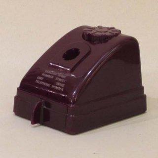 ベークライト インクセット