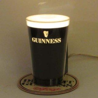 Guinness パブサイン