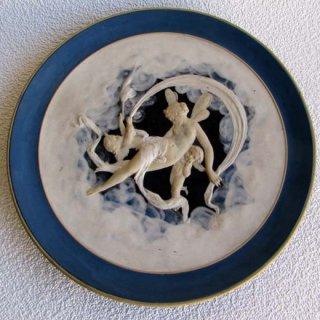 Villeroy&Boch 飾り皿