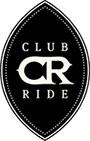 カジュアル×機能的なサイクルウェア|CLUB RIDE(クラブライド)日本公式通販サイト