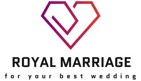 ロイヤルマリッジ誉田|金属アレルギー対応:チタン結婚指輪オンラインショップ