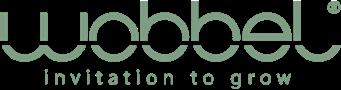 創造性を育む木製バランス遊具Wobbel|ウォーベル・ジャパン