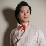 スピリチュアルヒーリング施術!癒しと開運のスピリチュアルヒーリング!ヒーリング.com