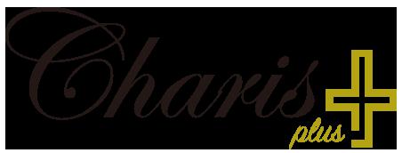 Charis Plus(カリス プラス)webshop