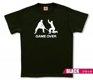 真剣兄弟 Tシャツ