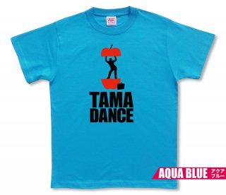 たまダンス Tシャツ