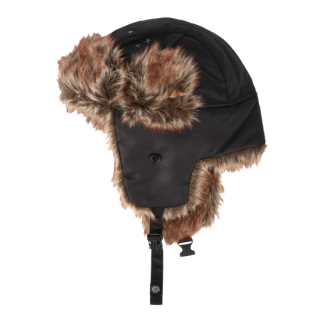 Aviator Hat_black<img class='new_mark_img2' src='https://img.shop-pro.jp/img/new/icons2.gif' style='border:none;display:inline;margin:0px;padding:0px;width:auto;' />