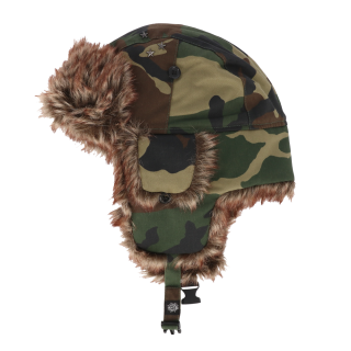 Aviator Hat_camo<img class='new_mark_img2' src='https://img.shop-pro.jp/img/new/icons2.gif' style='border:none;display:inline;margin:0px;padding:0px;width:auto;' />