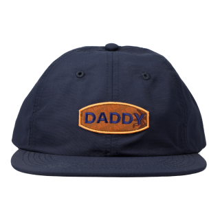 BB_cap_Daddy_navy<img class='new_mark_img2' src='https://img.shop-pro.jp/img/new/icons13.gif' style='border:none;display:inline;margin:0px;padding:0px;width:auto;' />