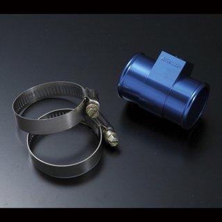 ラジエターホースアタッチメント(水温センサー取付け用)